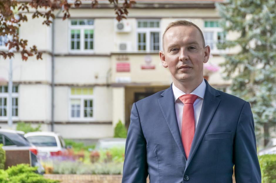 Burmistrz Bogatyni: Decyzja TSUE to kryzys gospodarczy, ekonomiczny i społeczny dla regionu