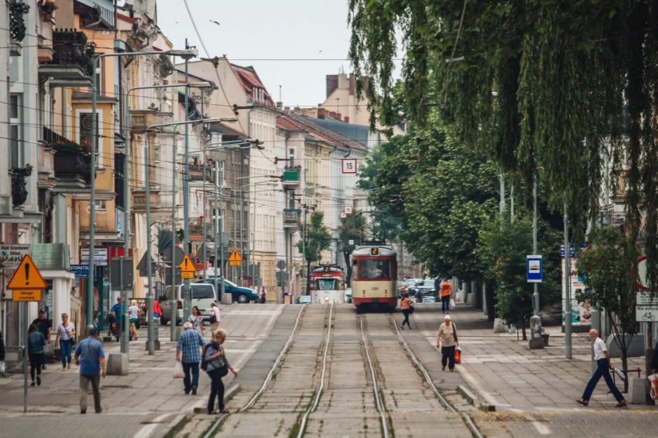 Gorzów Wlkp.: W środę z okazji dnia bez samochodu komunikacja miejska za darmo