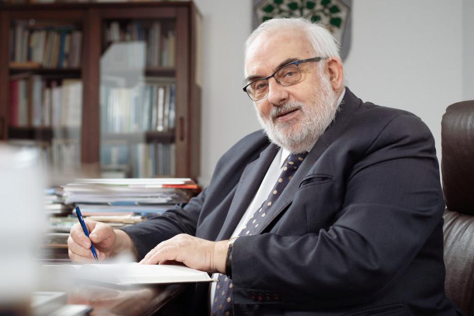 Andrzej Porawski wyliczył, co naprawdę oznaczają propozycje rządu w sprawie finansów JST