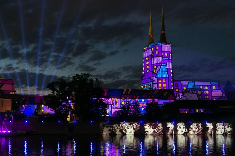 Wrocław czeka na metropolię. Nie ma innej alternatywy
