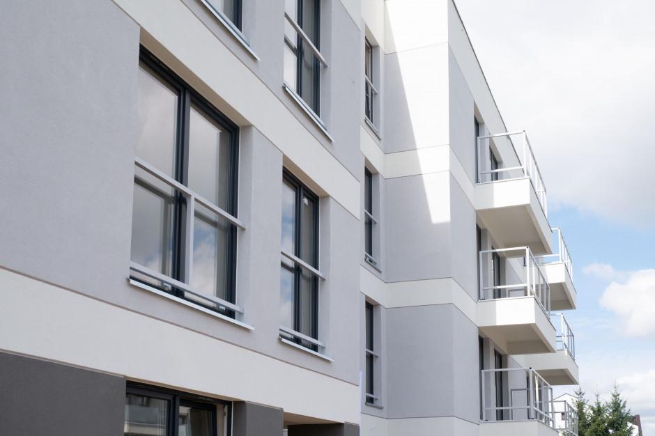 We Wrześni złożono 675 wniosków na Mieszkanie Plus
