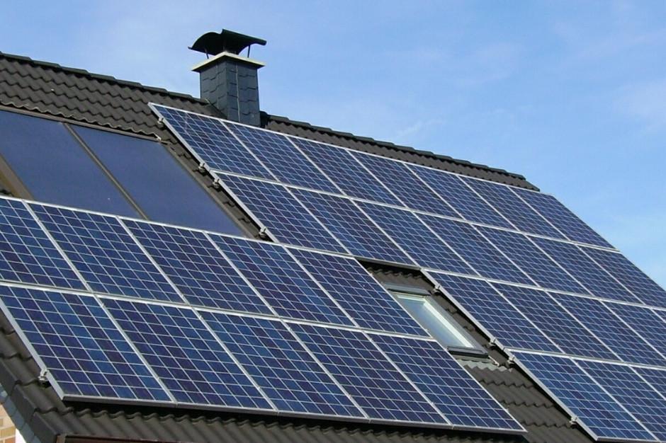 Najbardziej innowacyjne energetycznie samorządy nagrodzone