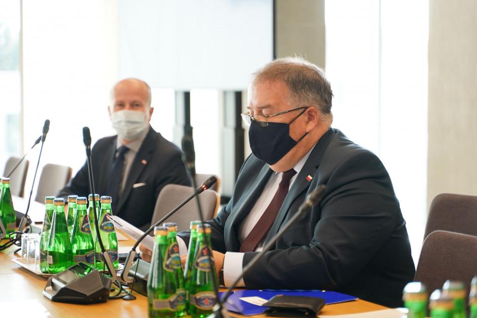 Nowe święto narodowe coraz bliżej. Sejmowa komisja w pełni zgodna