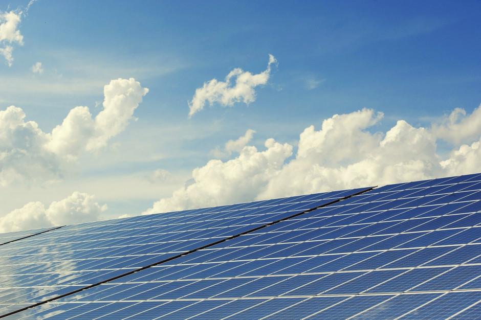 """Polacy chcą odejść od """"brudnej"""" energetyki na rzecz czystej energii"""