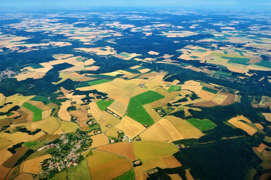 Będą tylko trzy takie obszary w Polsce. Szukają chętnych gmin
