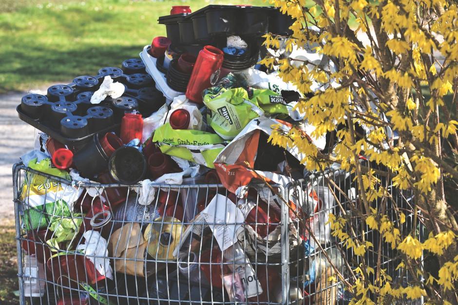 """""""Nie"""" spalarni odpadów. Protesty we Wrocławiu, Tychach i innych miastach"""