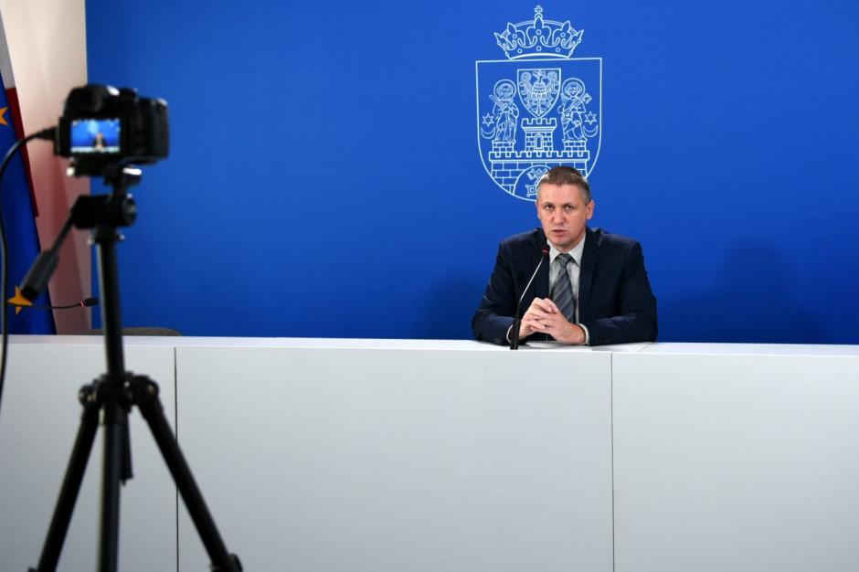 Rusza głosowanie na projekty z Poznańskiego Budżetu Obywatelskiego 2022
