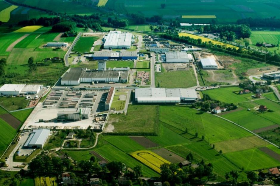 Blisko 60 nowych przedsięwzięć w KSSE w trzech kwartałach 2021 r.