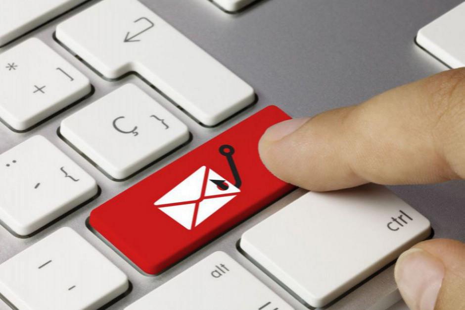Urzędy i instytucje publiczne przestawią się na cyfrowe listy