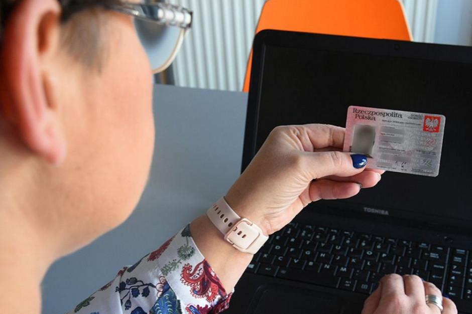Oszustwo na Spis Powszechny. Kredyty i kradzieże na wyłudzone dane