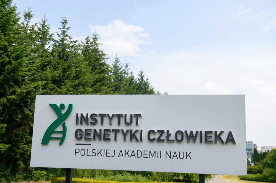 Jest pierwszy polski test ilościowy w kierunku przeciwciał SARS-CoV-2