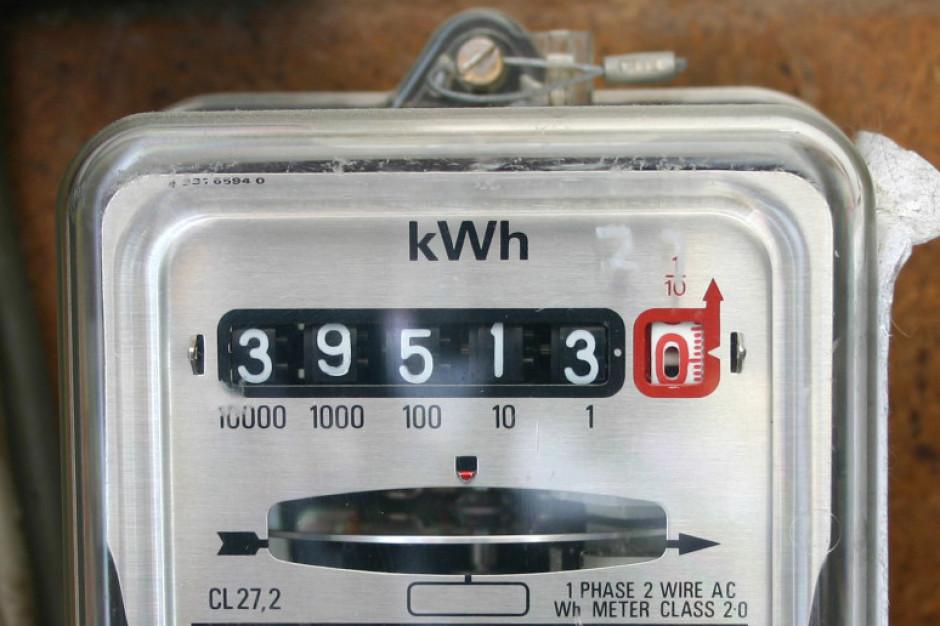 Miliardy na dopłaty do rachunków za prąd