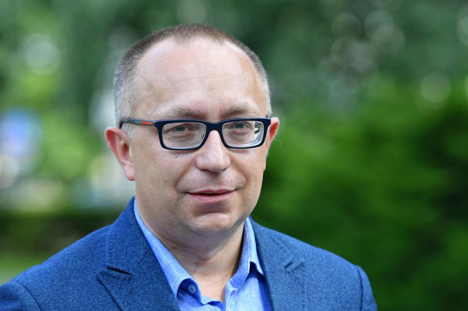 Tylko jeden kandydat na szefa PO w woj. świętokrzyskim