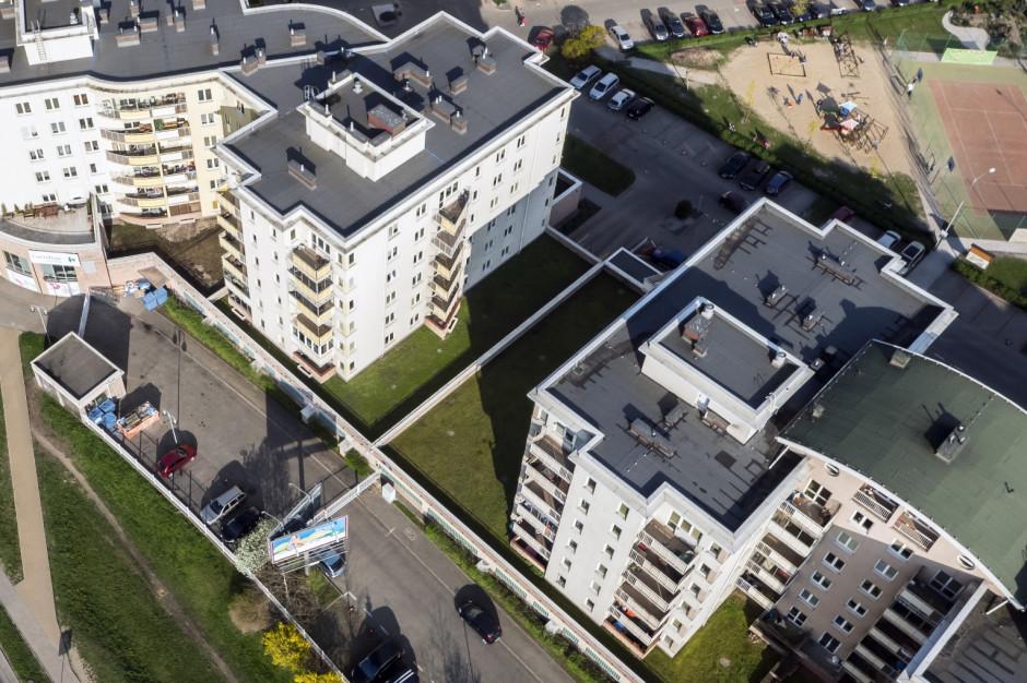 Lokale komunalne, socjalne i tani wynajem. Jak dostać mieszkanie od miasta?