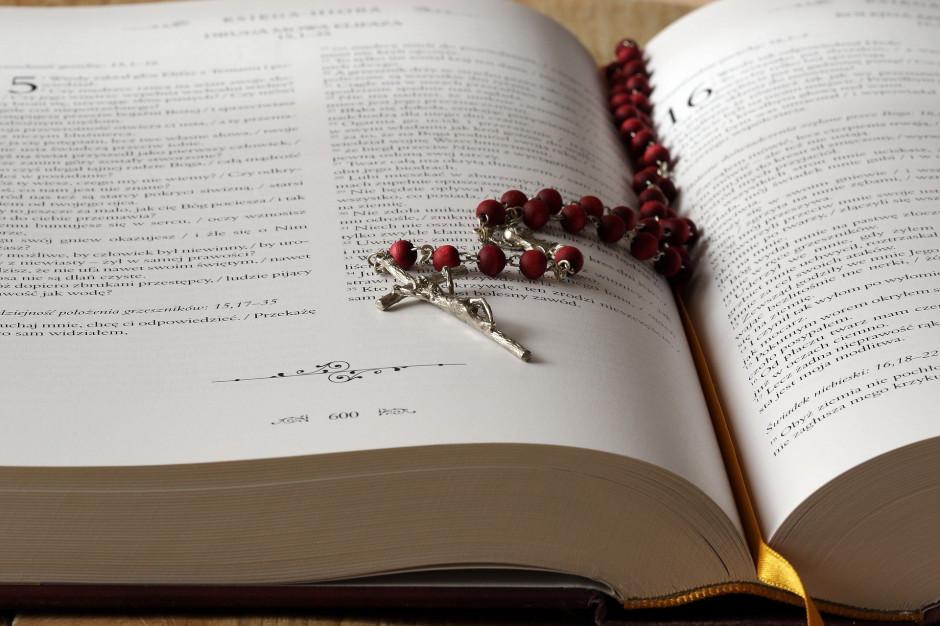Religia w środku zajęć? Plan lekcji powinien uwzględniać potrzeby wszystkich uczniów