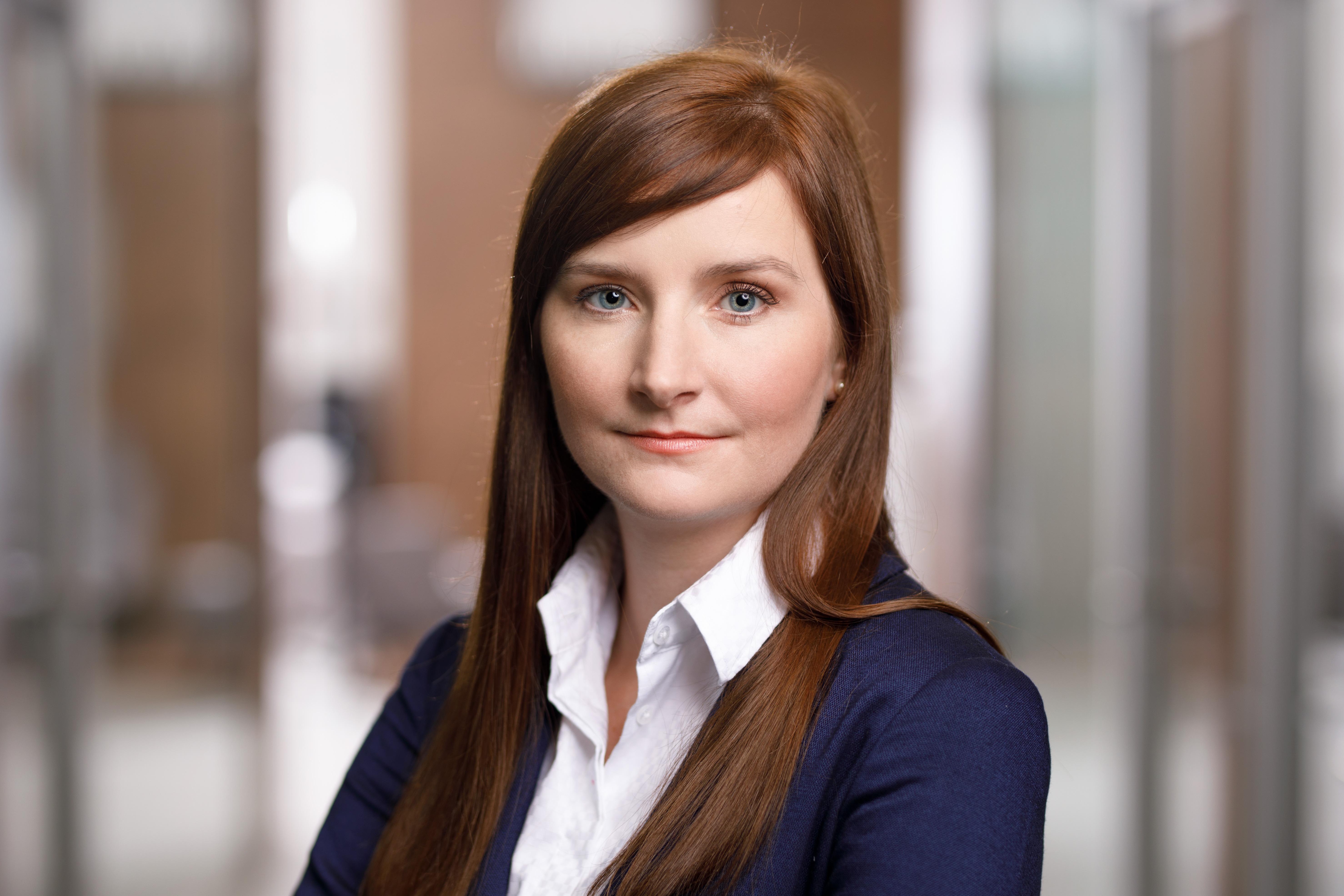 Anna Sapota, TOMRA
