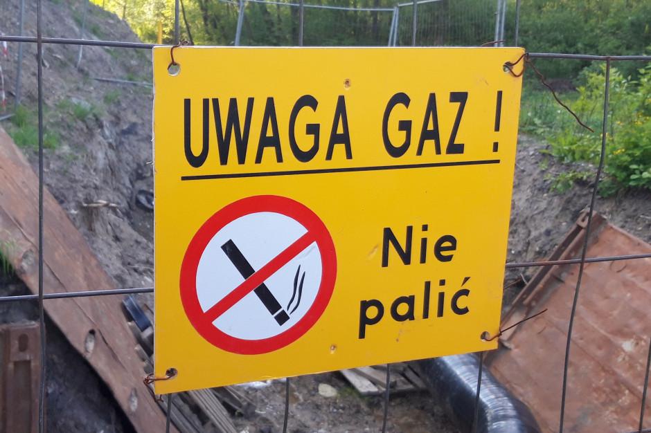 Drastyczne podwyżki cen gazu w Wielkopolsce. Samorządowcy gotowi protestować w Warszawie