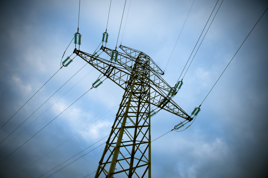 Podwyżki cen prądu. Trwają analizy dot. wsparcia dla odbiorców