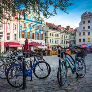 Fot. Agencja Rozwoju Metropolii Szczecińskiej