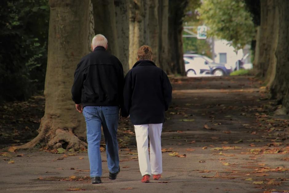 Wkrótce wypłata 14. emerytury. W budżecie państwa jest na to ponad 10 mld zł