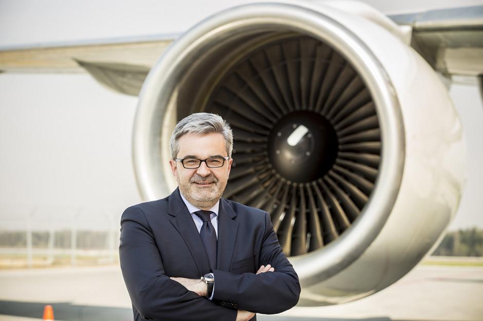 Oni będą rządzić Związkiem Regionalnych Portów Lotniczych