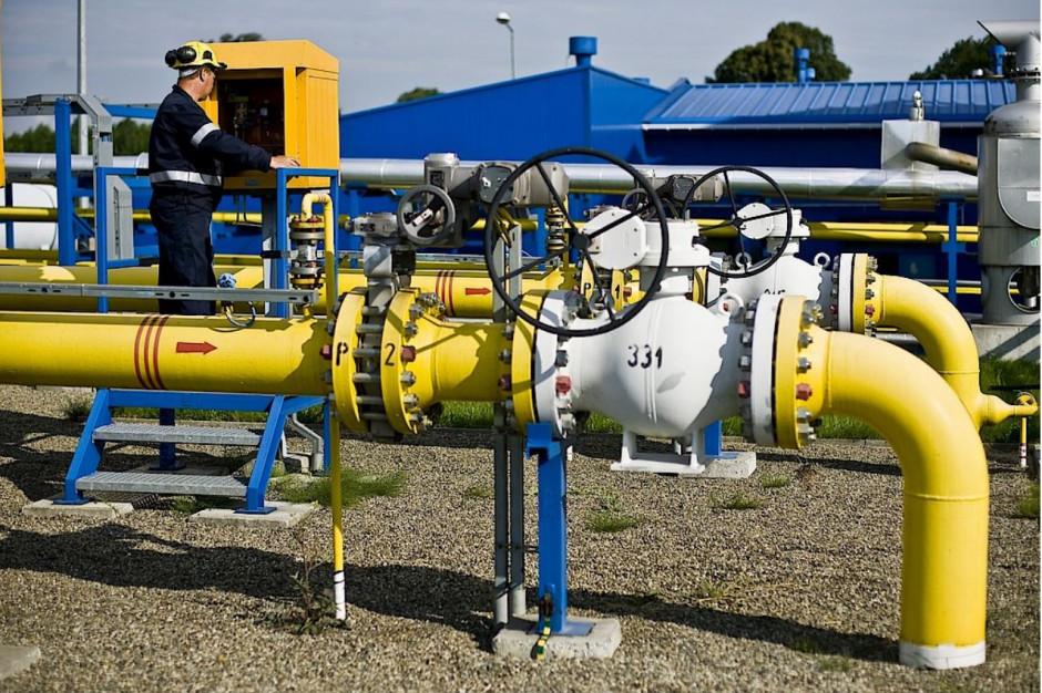 Szokujące podwyżki cen gazu - tylko w Wielkopolsce. Na razie?