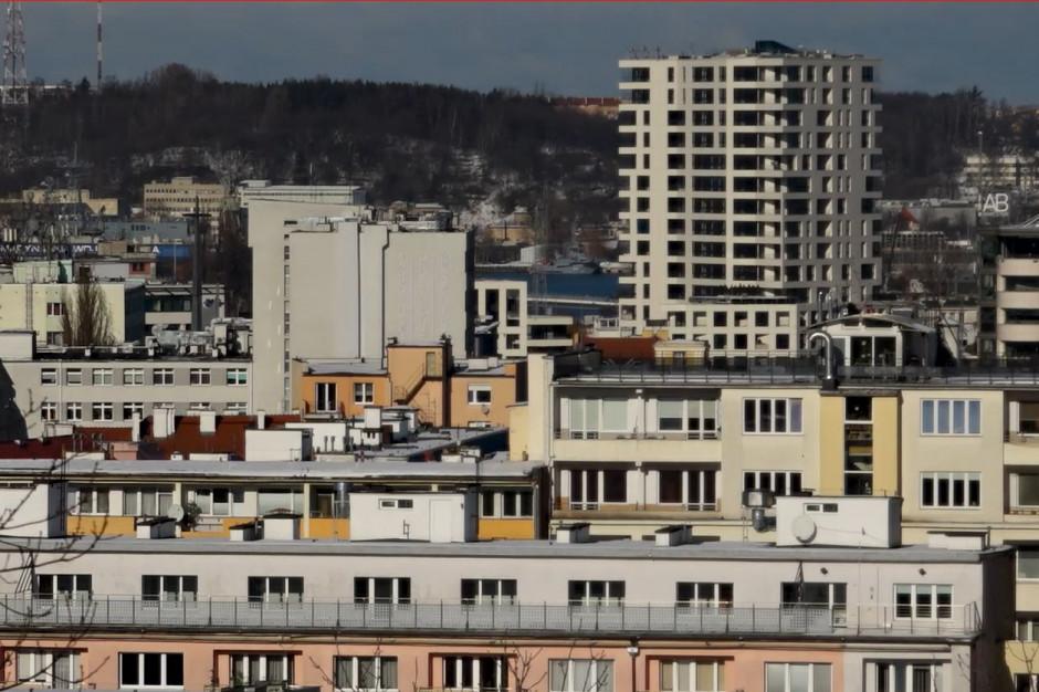 Ustanowienie własności mieszkania spółdzielczego z problemami. Poselski projekt odrzucony