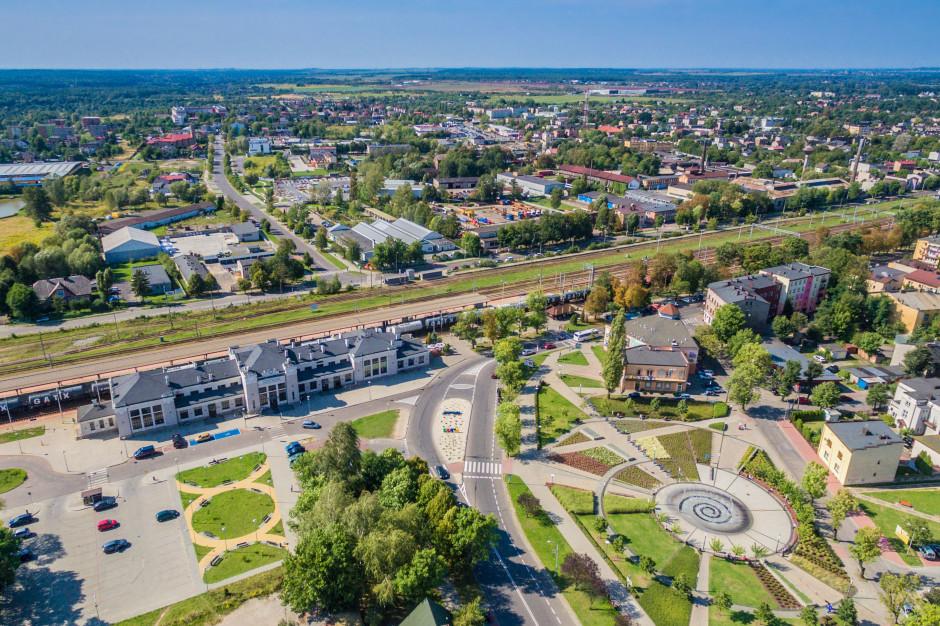 Plan Działań dla Miast. Rusza inicjatywa towarzysząca World Urban Forum
