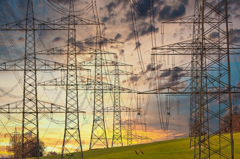 Wysokie ceny energii to poważny problem dla bezpieczeństwa UE
