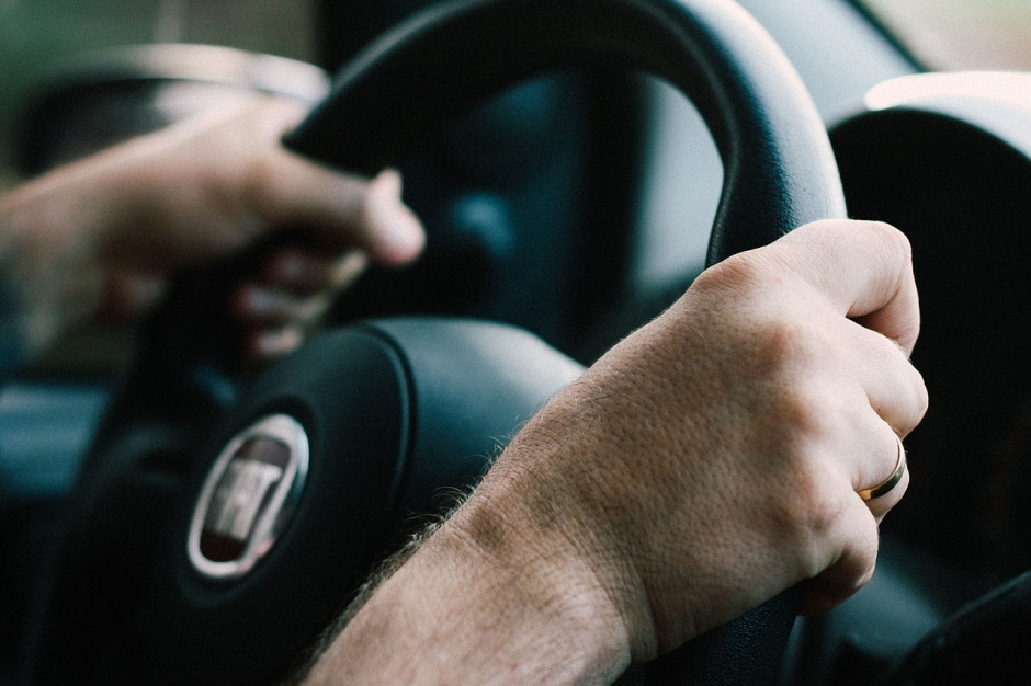 Ustawa o transporcie drogowym. Sejm zaakceptował większość senackich poprawek